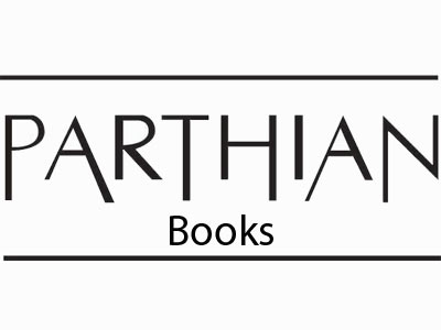 Parthian-Books-featured-image
