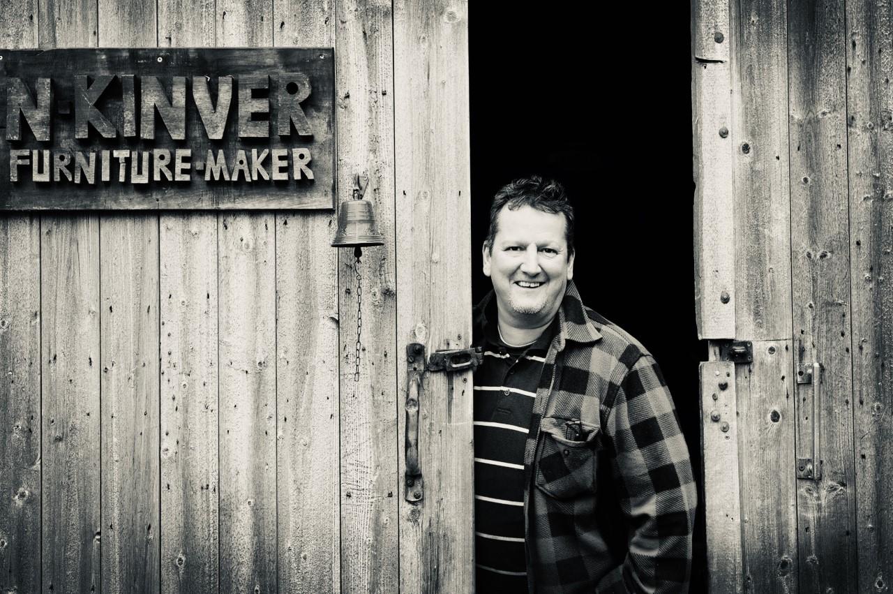 Nick Kinver