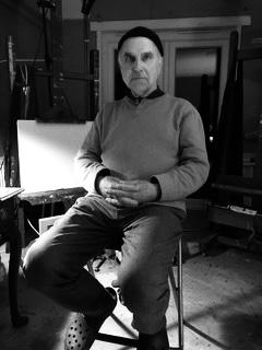 Hugo Colville